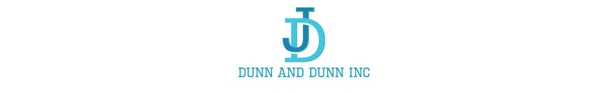 Dunn and Dunn Inc.